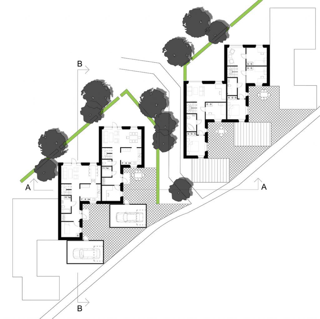 Y:H.A.CSenaste ritningarPLAN_20120510 Model (1)