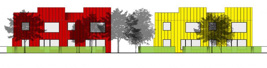 Y:H.A.CSenaste ritningarPLAN_20120507 Model (1)
