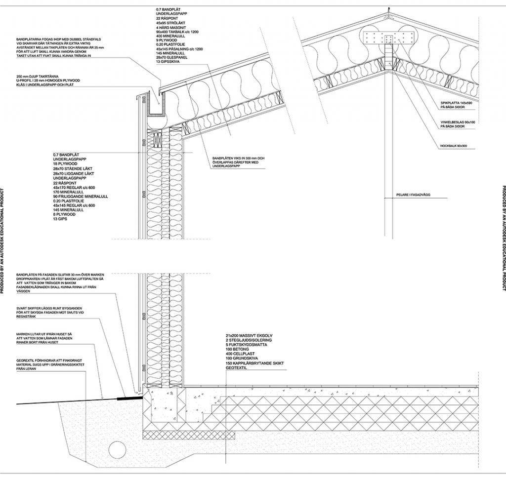 Y:H.A.CSenaste ritningardetaljer_sammansatt_120503 Model (1)