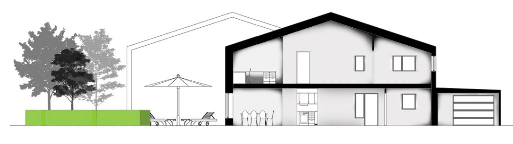 W:H.A.CSenaste ritningarsektioner_120510 Model (1)