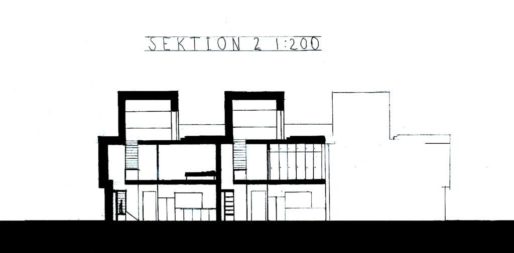 SEKTION2