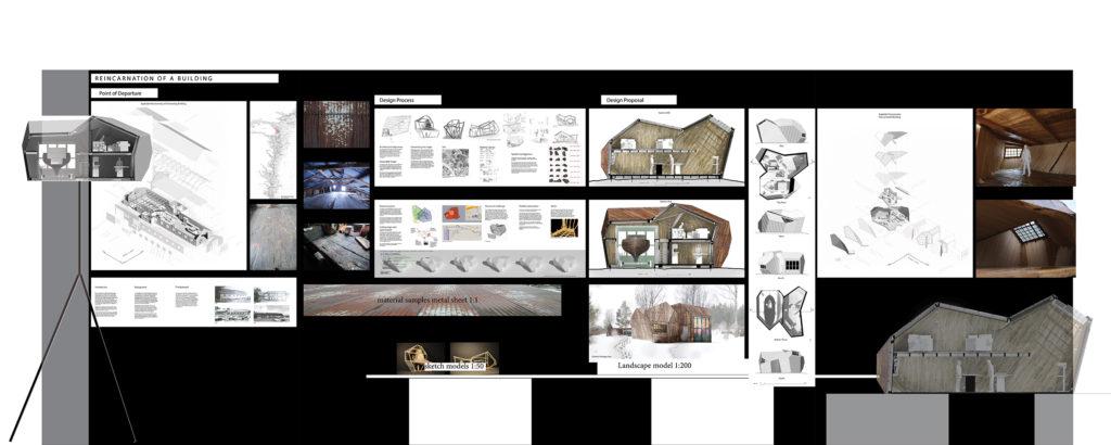 mockup presentation boards 16-05-12 updatedlowres