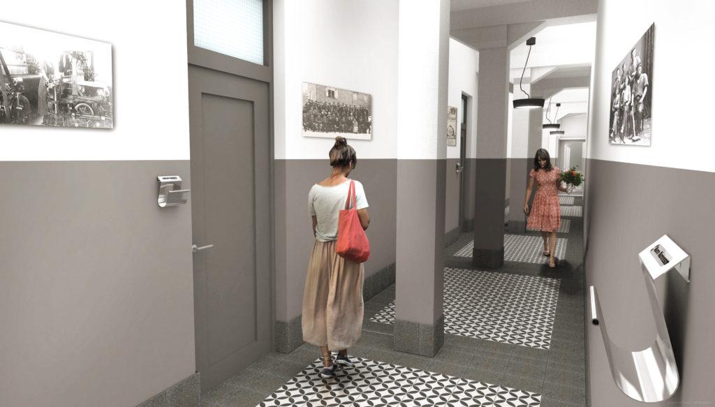 v9-korridor