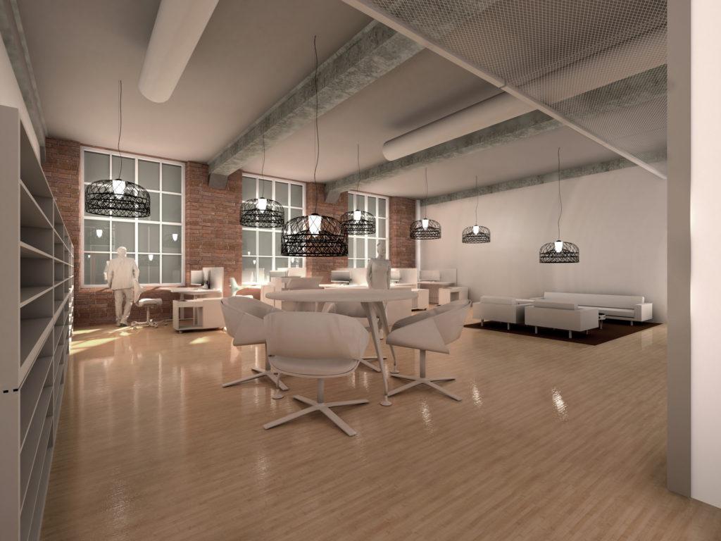 yllefab kontor (9)